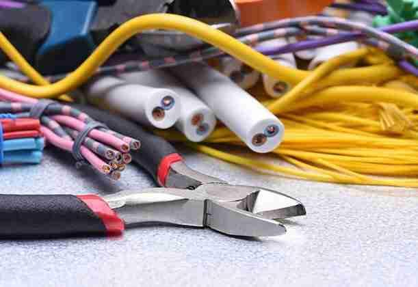Electrical Services Handyman And Maintenance Beckenham