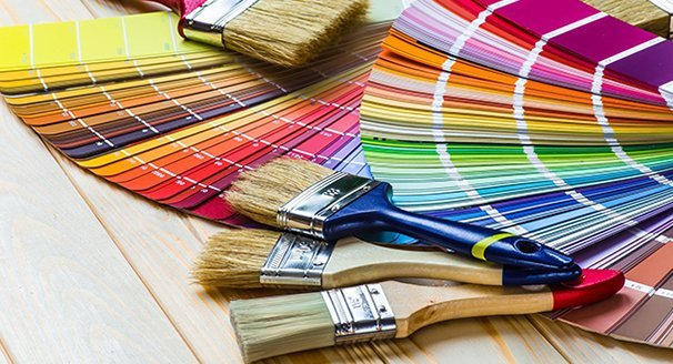 Handyman Painter Decorator Maintenance Services
