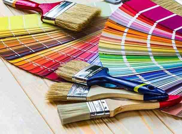 Painting And Decorating Handyman Services Maintenance Croydon